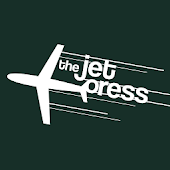 The Jet Press: Jets Fans News