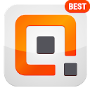 App Download QROOTO - возврат денег Install Latest APK downloader