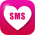 SMS 2016-Gui tin nhan Mien PHI icon
