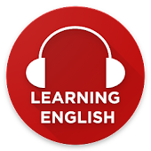 Learn English Listening, Speaking and Vocabulary