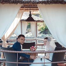 Wedding photographer Anna Galceva (Anna2326). Photo of 10.08.2015