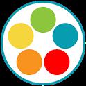 CINN: Kino, Filme, Trailer, Kinoevents, Rabatte icon