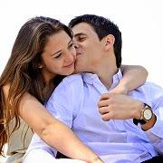 Как сделать приятное мужу?