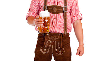 🍺Tracht Discount 🇩🇪