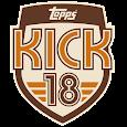 KICK: Football Card Trader icon