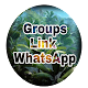 Download WhatsApp Group Links 2019 For PC Windows and Mac