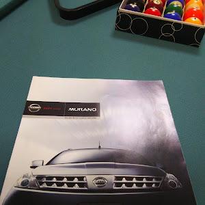 ムラーノ PNZ50 350XV FOUR Stylish Silver Leather ENCOREのカスタム事例画像 ナオトさんの2018年04月17日19:05の投稿