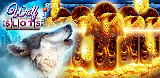 Amazon.com : $1 Treasure Island Casino Poker Room Chip Online