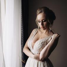 Wedding photographer Evgeniy Marketov (marketoph). Photo of 09.03.2018