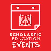 Scholastic Education Events