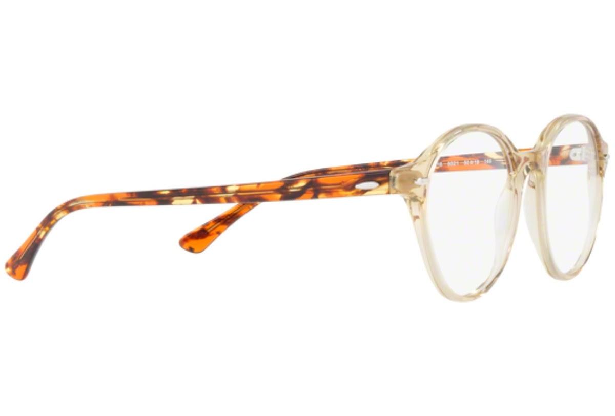39c437c665 ... where to buy frames ray ban vista dean rx7118 c50 8021 b6b2f 5fe25
