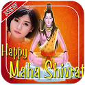 Maha Shivaratri Photo Frames icon