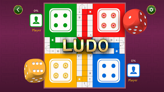 Callbreak, Ludo, Online Rummy, 29 & Solitaire Card Games App Download For Android and iPhone 3