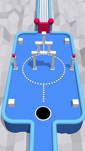 Color Hole 3D screenshot 4