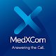 MedXCom for Physicians