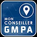 GMPA Mon Conseiller