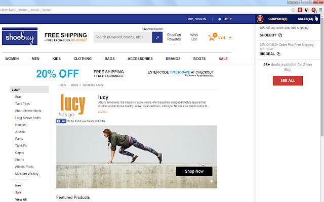 ShopSmarter365