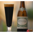 Boulevard Imperial Stout