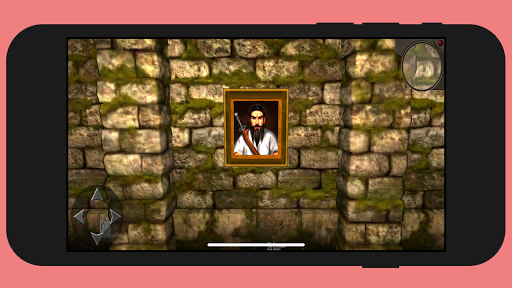 Dungeon Master image   20