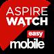 EasyM Aspire APK