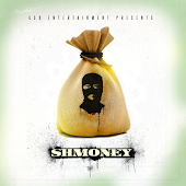 Shmoney Shmurda (Deluxe Edition)