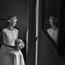 Wedding photographer Georgij Shugol (Shugol). Photo of 05.07.2017