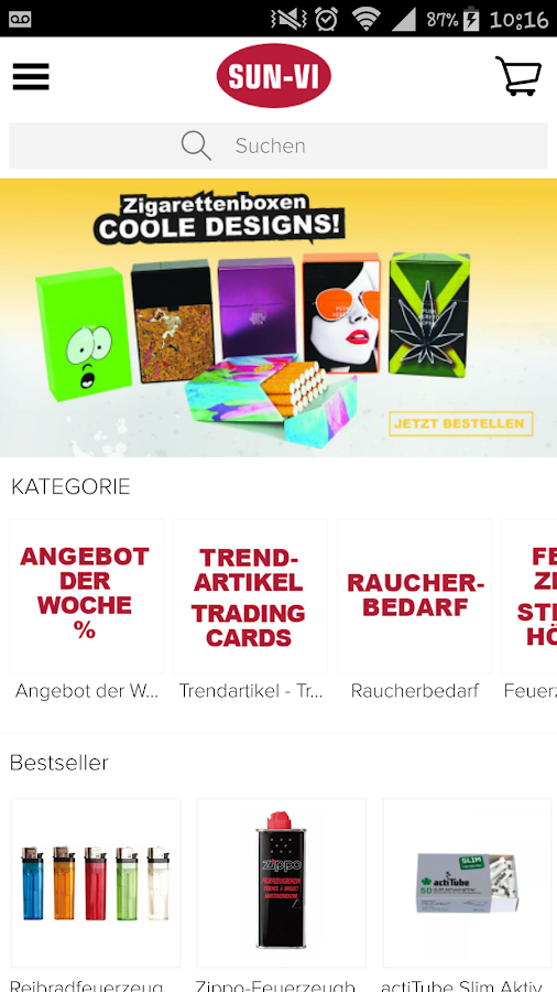 play store gute spiele