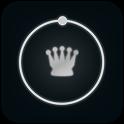Schrodinger's Chess FREE icon
