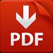 PDF Reader & PDF Converter All APK