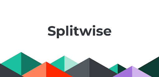 Split expenses with friends, roommates, group trips, and more