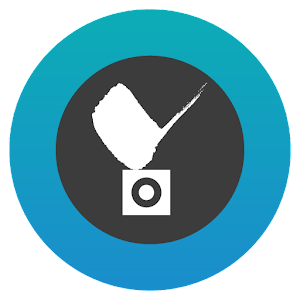 VIVOTEK iViewer 3 8 101 Apk, Free Tools Application