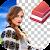 Photo Background Eraser file APK Free for PC, smart TV Download