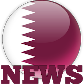 Qatar News - Latest News
