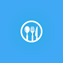 Mensaplan SWFFO 2.0 icon