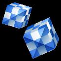 MASSEC REMARIS icon