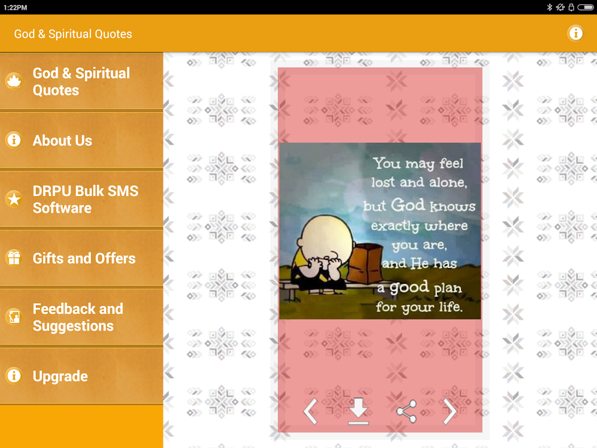 Spiritual Life Quotes God & Spiritual Quotes Images  Android Apps On Google Play