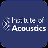 Acoustics 2015