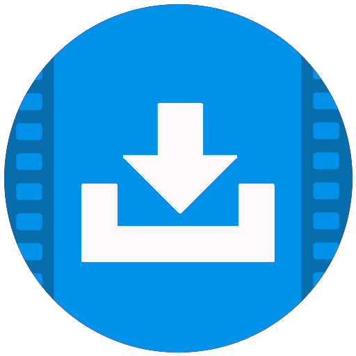 Free Hd Movies Browser And Downloader Apps On Google Play