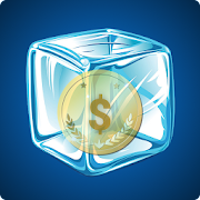 Money Cube - PayPal Cash & Free Gift Cards
