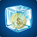 Money Cube - PayPal Cash & Free Gift Cards icon