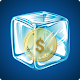 Money Cube - PayPal Cash & Free Gift Cards apk