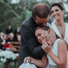 Wedding photographer Patrick Peil (patrickpeil). Photo of 28.04.2017