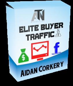 Elite Buyer Traffic Image