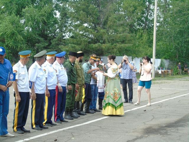 http://ivanovka-dosaaf.ru/images/dsc03062.jpg