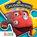 チャギントン・パズルステーションズ  Chuggington