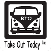 Take Out Today