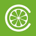 myCYC icon