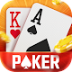 Poker Pro - Texas Holdem Pulsa (game)