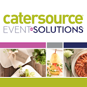 CatersourceEventSolutions 2016
