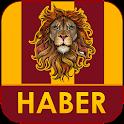 HaberAslan | Cimbom Haberleri icon